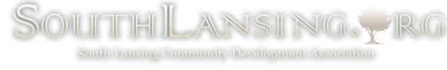 South Lansing Community Development Association